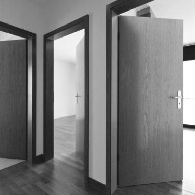 entreprise-menuiseries-interieures-oleron