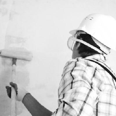 entreprise-peinture-oleron