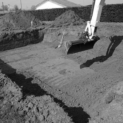 entreprise-terrassement-oleron