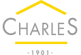 logo-entreprise-charles-sticky